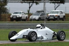 Formula-Vee-2014-11-15-145.jpg
