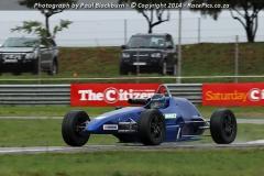 Formula-Vee-2014-11-15-147.jpg