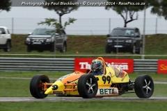 Formula-Vee-2014-11-15-148.jpg
