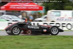 Formula-Vee-2014-11-15-149.jpg