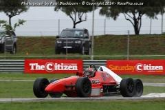 Formula-Vee-2014-11-15-150.jpg