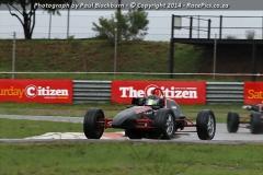 Formula-Vee-2014-11-15-151.jpg