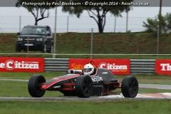 Formula-Vee-2014-11-15-152.jpg