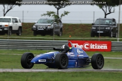 Formula-Vee-2014-11-15-153.jpg