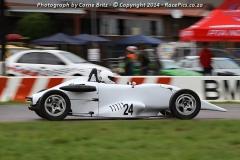 Formula-Vee-2014-11-15-154.jpg