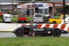 Formula-Vee-2014-11-15-155.jpg