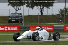 Formula-Vee-2014-11-15-156.jpg