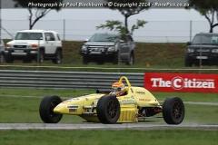 Formula-Vee-2014-11-15-157.jpg