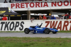 Formula-Vee-2014-11-15-159.jpg