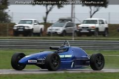 Formula-Vee-2014-11-15-160.jpg