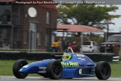 Formula-Vee-2014-11-15-161.jpg