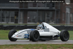 Formula-Vee-2014-11-15-162.jpg