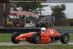 Formula-Vee-2014-11-15-163.jpg