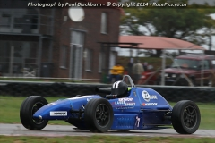 Formula-Vee-2014-11-15-164.jpg