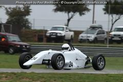 Formula-Vee-2014-11-15-166.jpg