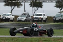 Formula-Vee-2014-11-15-167.jpg