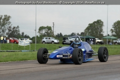 Formula-Vee-2014-11-15-168.jpg