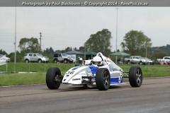 Formula-Vee-2014-11-15-169.jpg