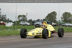 Formula-Vee-2014-11-15-170.jpg