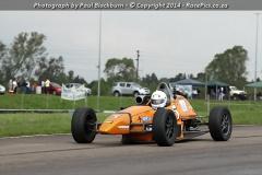 Formula-Vee-2014-11-15-171.jpg