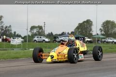Formula-Vee-2014-11-15-172.jpg