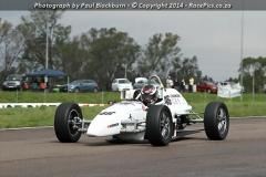 Formula-Vee-2014-11-15-174.jpg