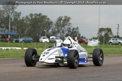 Formula-Vee-2014-11-15-175.jpg