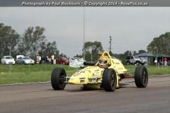 Formula-Vee-2014-11-15-176.jpg
