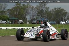 Formula-Vee-2014-11-15-178.jpg