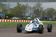 Formula-Vee-2014-11-15-179.jpg