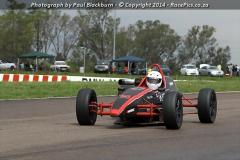 Formula-Vee-2014-11-15-180.jpg