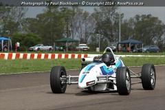 Formula-Vee-2014-11-15-181.jpg