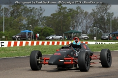 Formula-Vee-2014-11-15-182.jpg