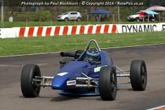 Formula-Vee-2014-11-15-184.jpg