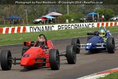 Formula-Vee-2014-11-15-185.jpg