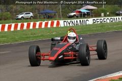 Formula-Vee-2014-11-15-186.jpg