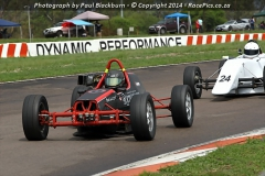 Formula-Vee-2014-11-15-187.jpg