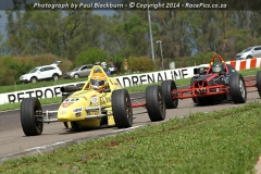 Formula-Vee-2014-11-15-190.jpg