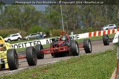 Formula-Vee-2014-11-15-191.jpg