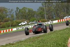 Formula-Vee-2014-11-15-192.jpg