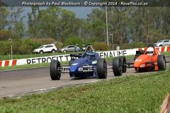 Formula-Vee-2014-11-15-193.jpg