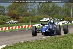 Formula-Vee-2014-11-15-194.jpg