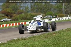 Formula-Vee-2014-11-15-195.jpg
