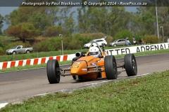 Formula-Vee-2014-11-15-196.jpg