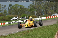 Formula-Vee-2014-11-15-197.jpg