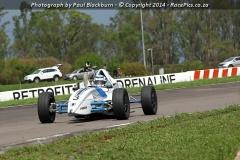 Formula-Vee-2014-11-15-198.jpg