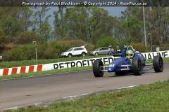 Formula-Vee-2014-11-15-200.jpg