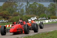 Formula-Vee-2014-11-15-201.jpg