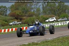 Formula-Vee-2014-11-15-202.jpg