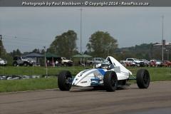 Formula-Vee-2014-11-15-203.jpg